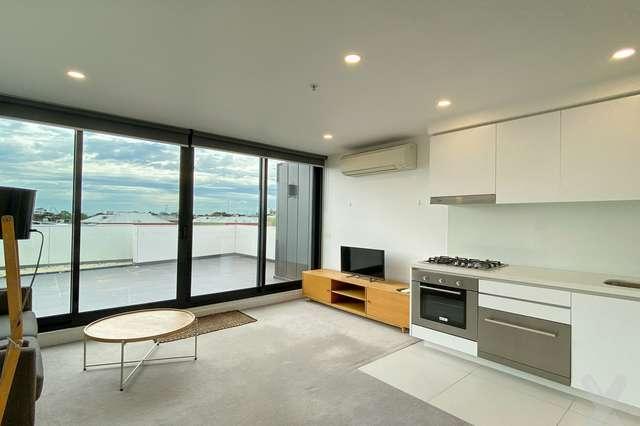 401/135 Roden Street, West Melbourne VIC 3003