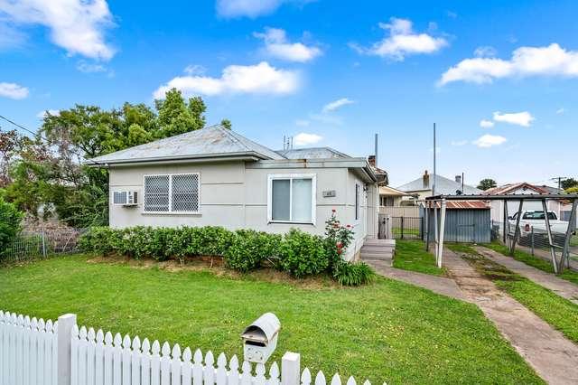 60 Shedden Street, Cessnock NSW 2325