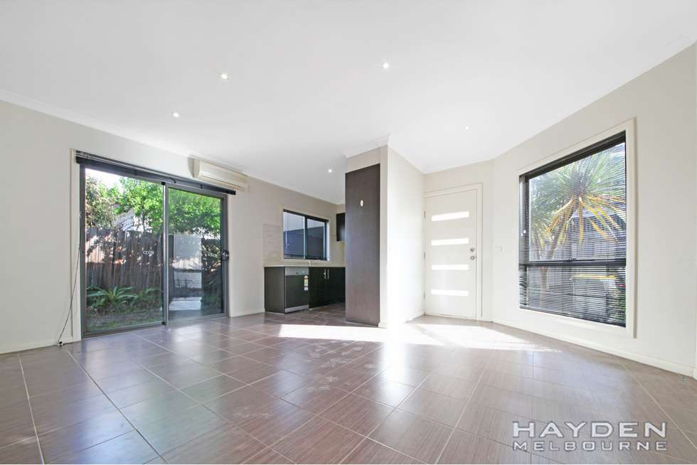 Fourth view of Homely unit listing, 2/1 Dickinson Street, Hadfield VIC 3046