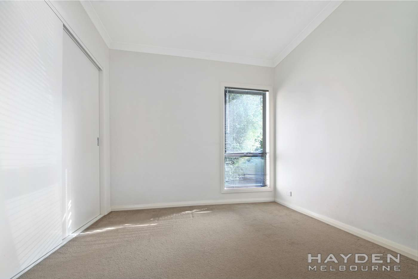 Sixth view of Homely unit listing, 2/1 Dickinson Street, Hadfield VIC 3046
