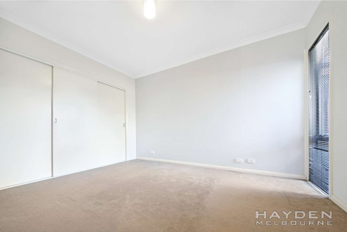 Seventh view of Homely unit listing, 2/1 Dickinson Street, Hadfield VIC 3046