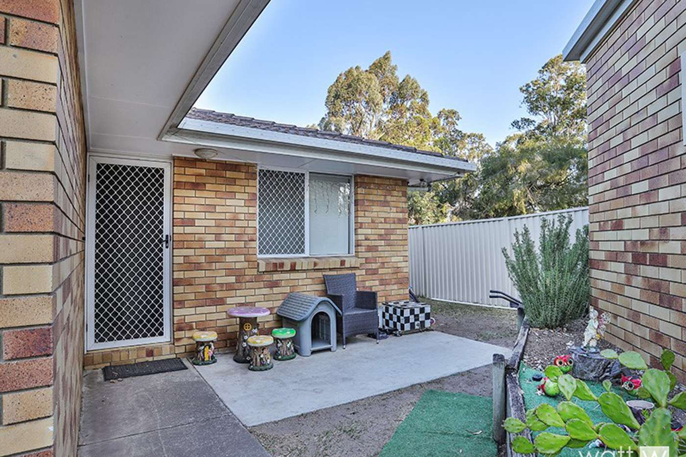 Main view of Homely house listing, 18 Brolga Place, Zillmere QLD 4034