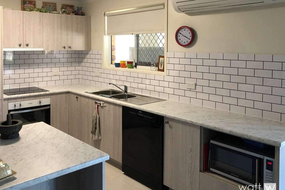 Third view of Homely house listing, 18 Brolga Place, Zillmere QLD 4034