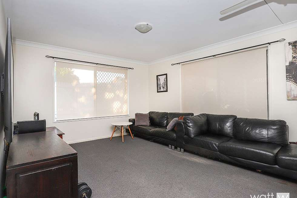 Fifth view of Homely house listing, 18 Brolga Place, Zillmere QLD 4034