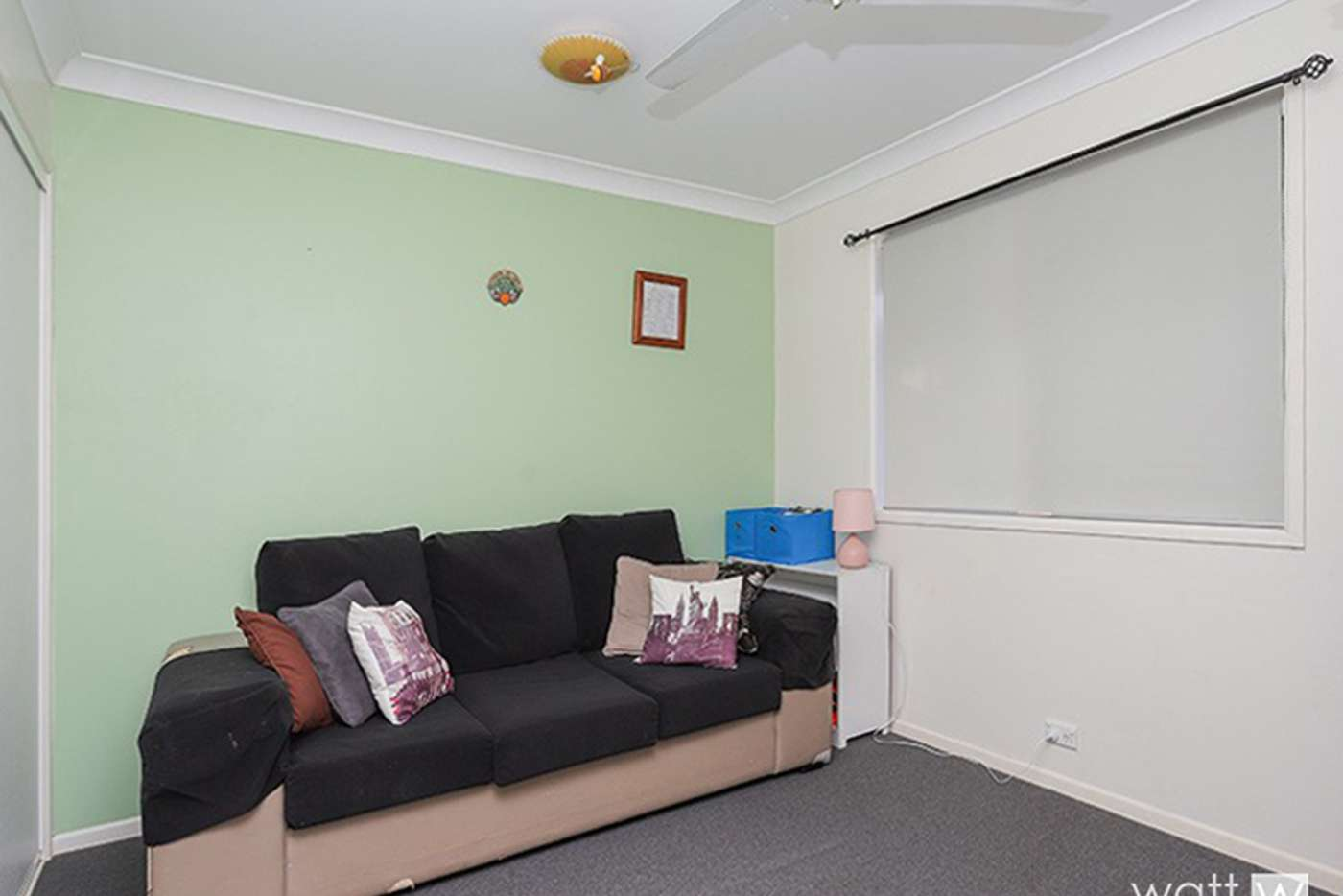 Sixth view of Homely house listing, 18 Brolga Place, Zillmere QLD 4034