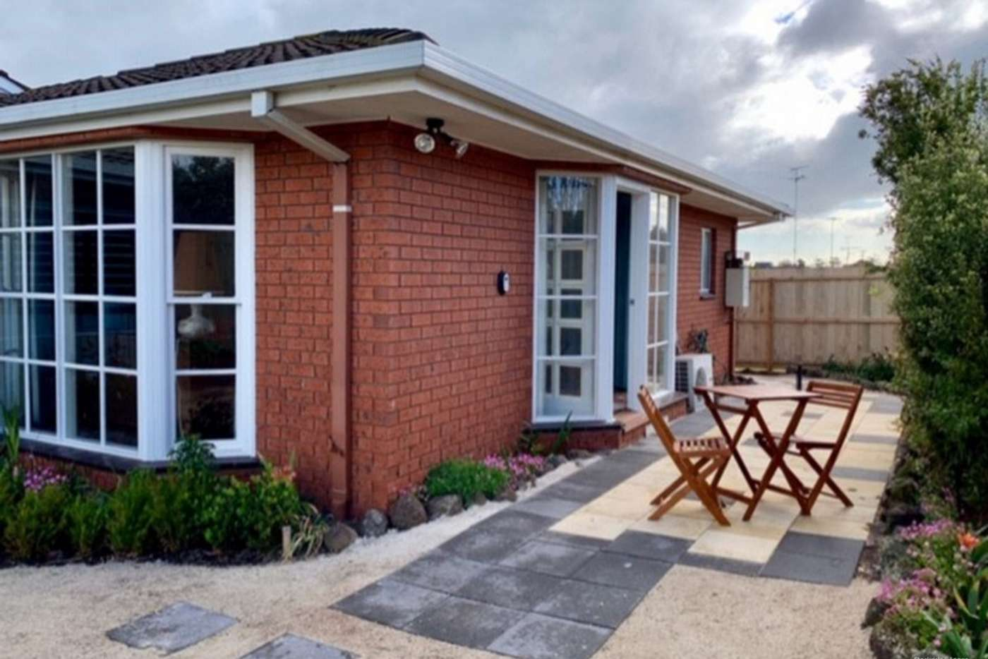 Main view of Homely unit listing, 120A Barrands Lane, Drysdale VIC 3222