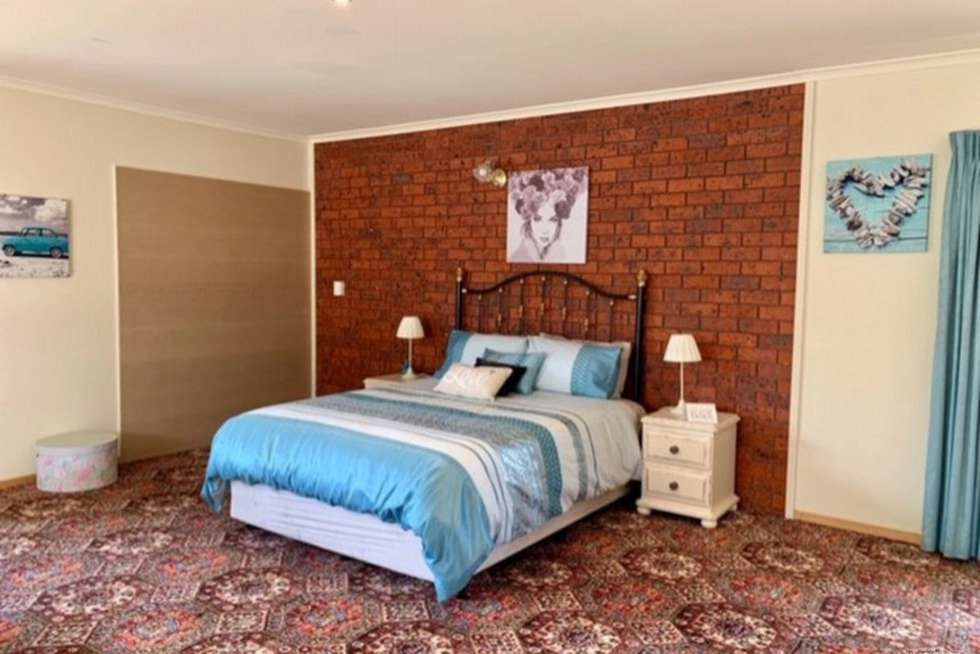 Second view of Homely unit listing, 120A Barrands Lane, Drysdale VIC 3222