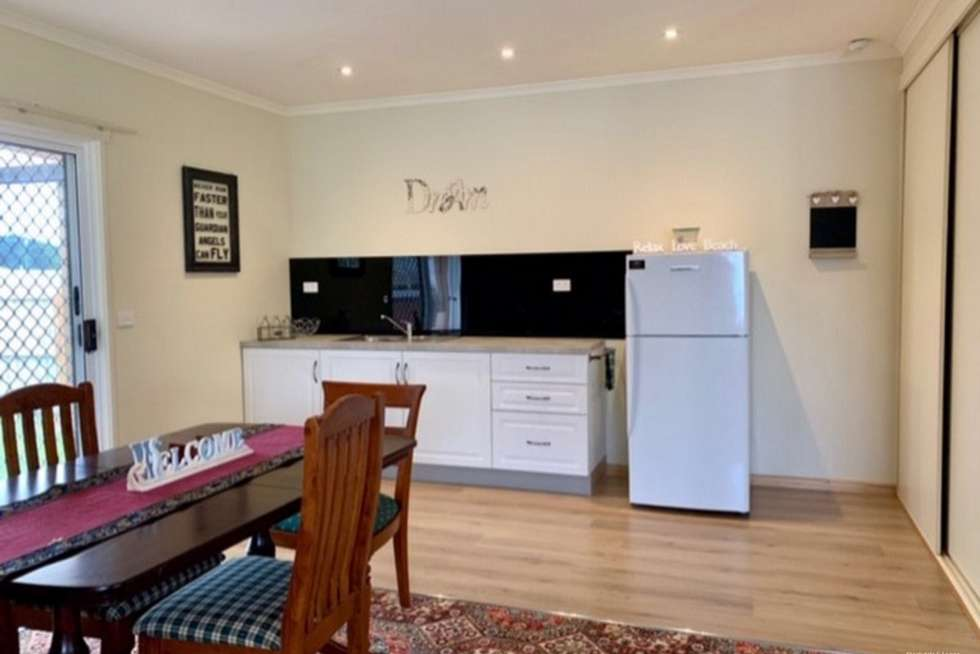 Third view of Homely unit listing, 120A Barrands Lane, Drysdale VIC 3222