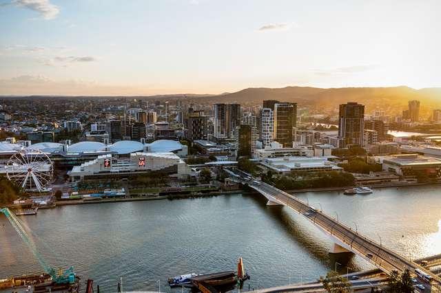 3703/151 George Street, Brisbane City QLD 4000