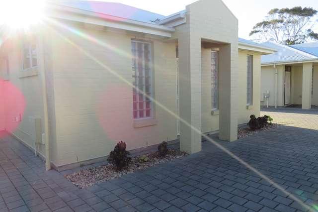 49A Kildonan Road, Warradale SA 5046