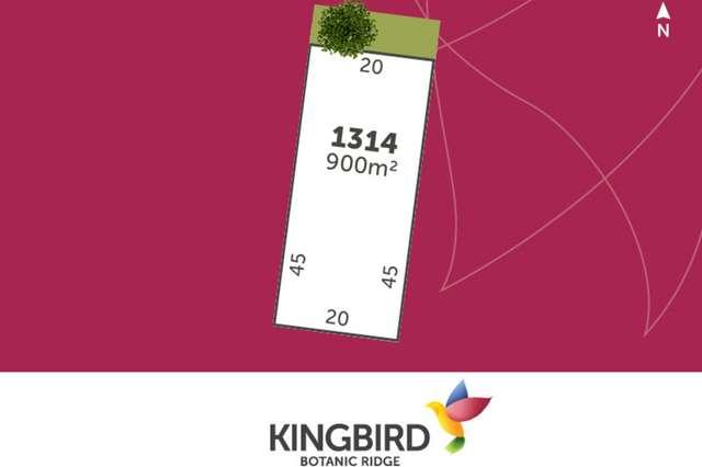 LOT 1314 Gumflats Way, Botanic Ridge VIC 3977
