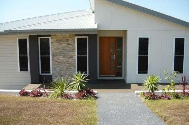 19 Koowin Drive, Kirkwood QLD 4680
