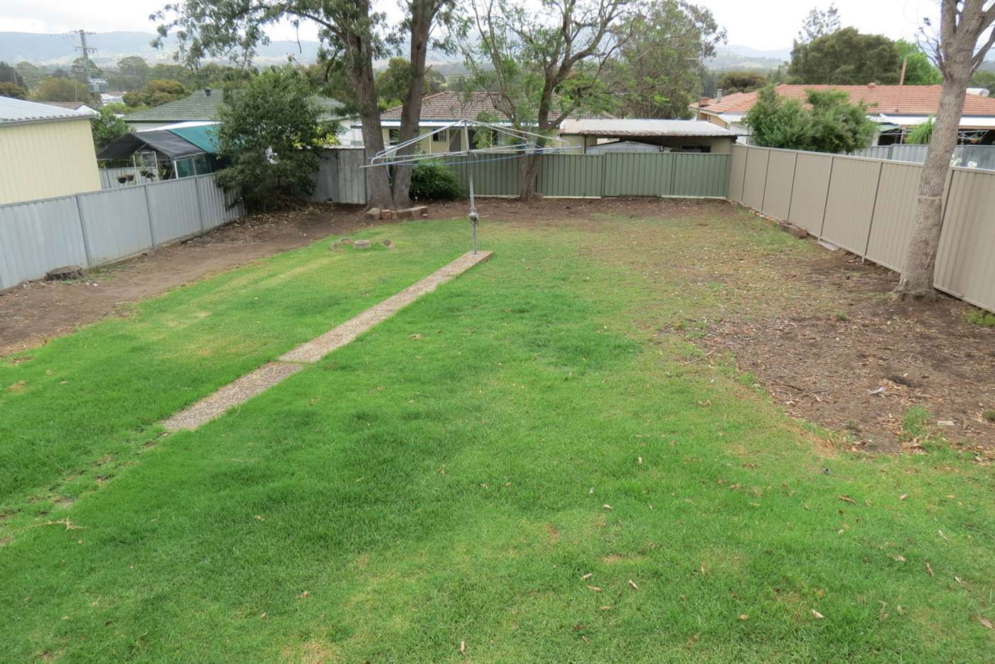 Seventh view of Homely house listing, 27 Desmond Street, Cessnock NSW 2325