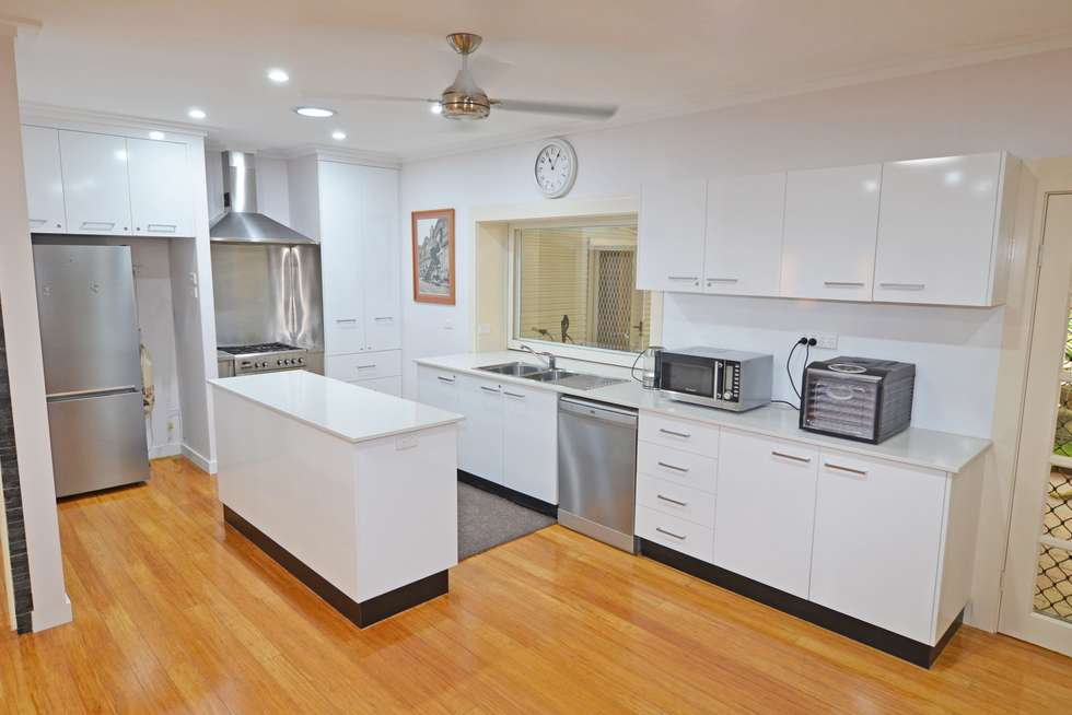 Second view of Homely house listing, 10 Robins Street, Mareeba QLD 4880