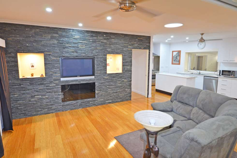 Fifth view of Homely house listing, 10 Robins Street, Mareeba QLD 4880