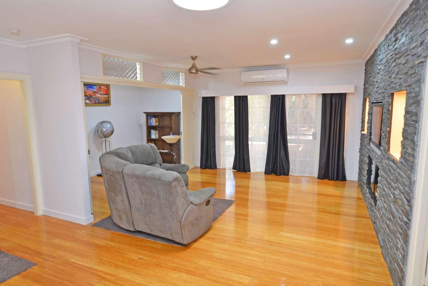 Sixth view of Homely house listing, 10 Robins Street, Mareeba QLD 4880