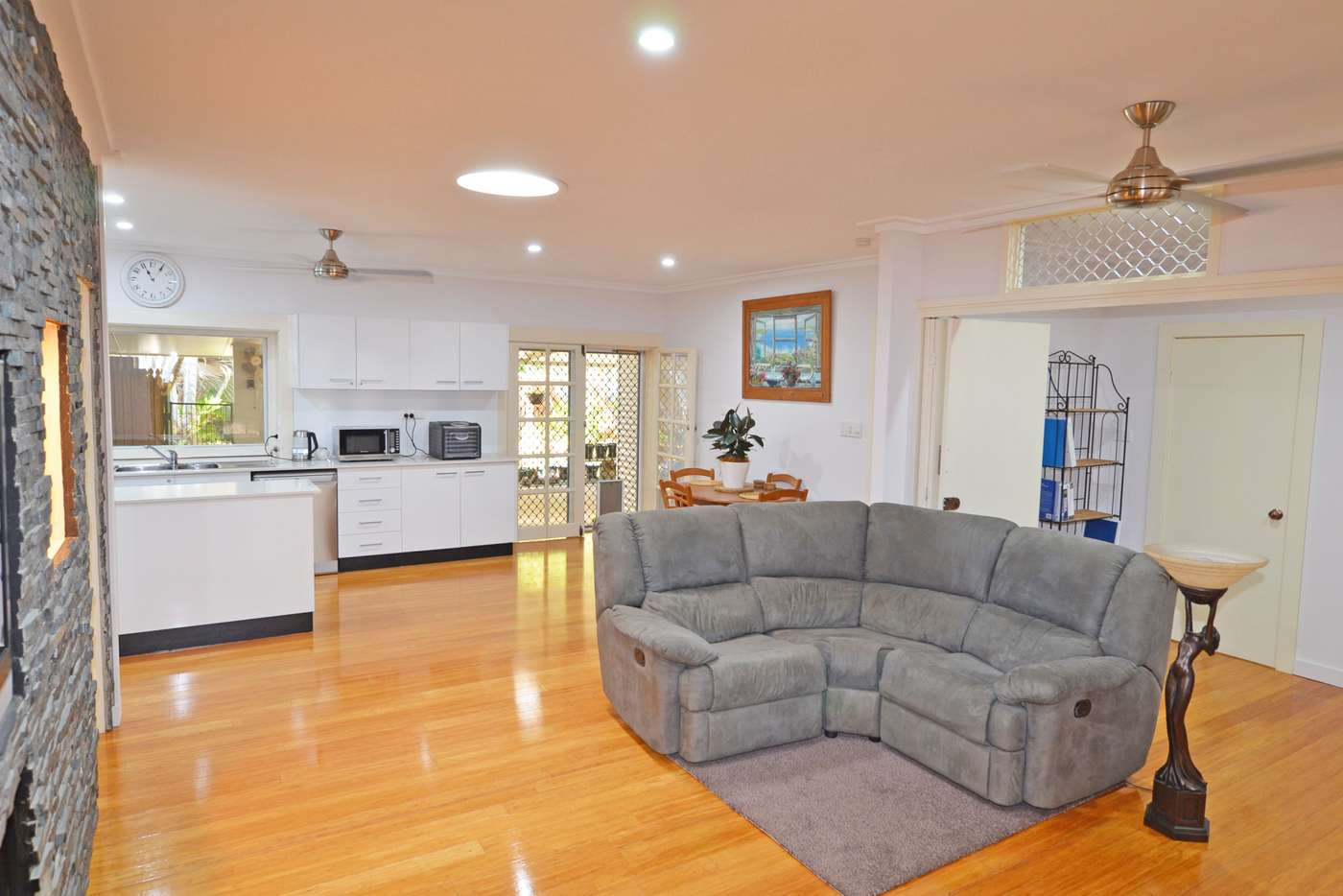 Seventh view of Homely house listing, 10 Robins Street, Mareeba QLD 4880