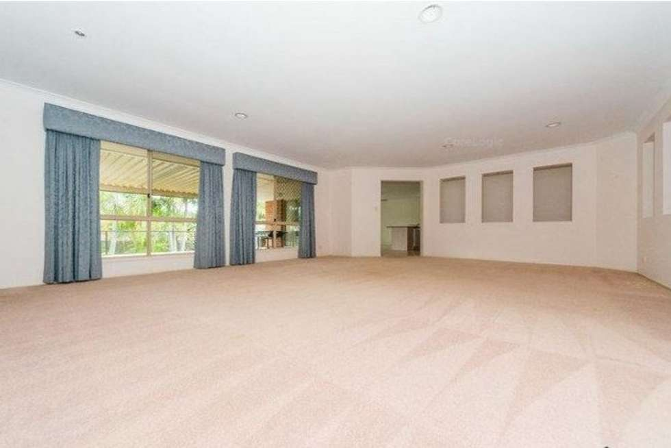 Second view of Homely house listing, 22 Maidstone Place, Parkwood QLD 4214