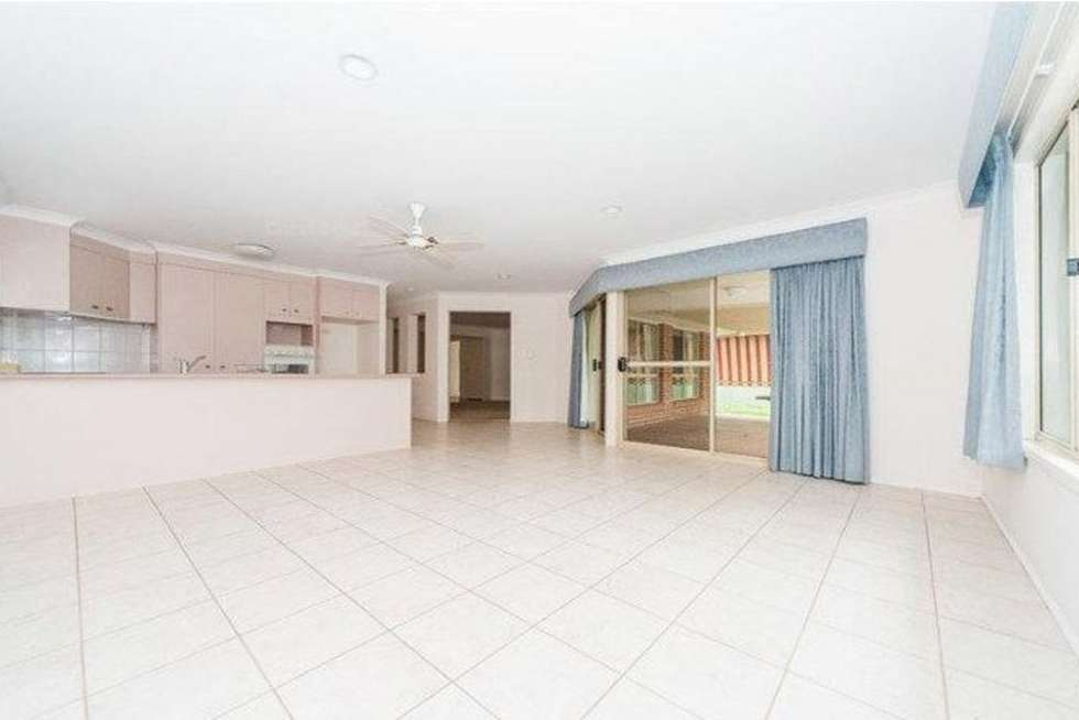 Third view of Homely house listing, 22 Maidstone Place, Parkwood QLD 4214