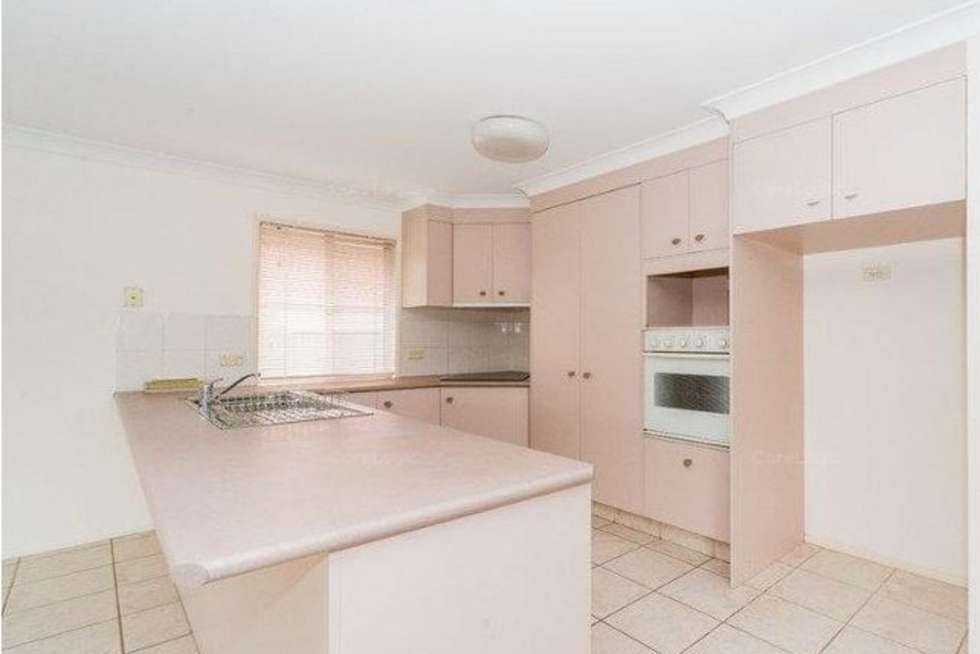 Fourth view of Homely house listing, 22 Maidstone Place, Parkwood QLD 4214