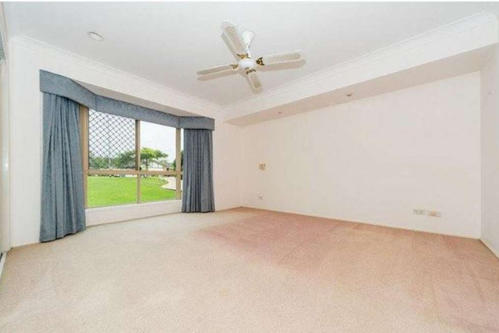 Fifth view of Homely house listing, 22 Maidstone Place, Parkwood QLD 4214