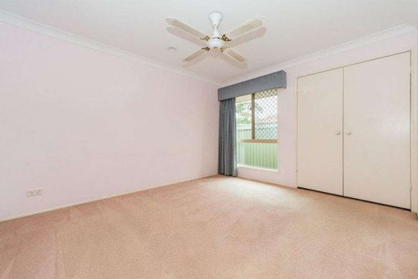 Seventh view of Homely house listing, 22 Maidstone Place, Parkwood QLD 4214