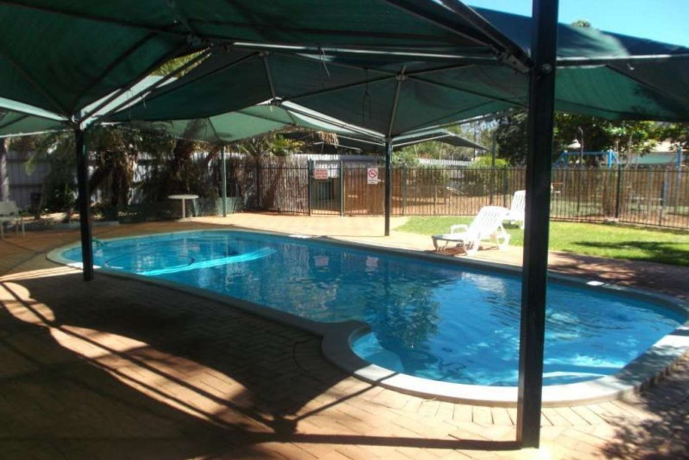 Main view of Homely apartment listing, 407/17 Welsh Street, South Hedland WA 6722