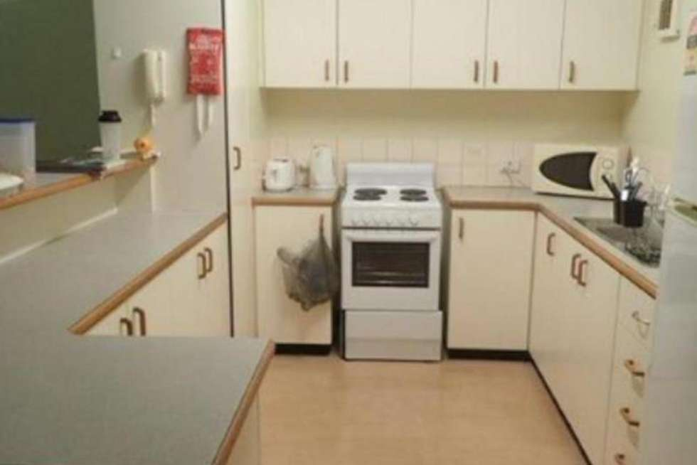 Second view of Homely apartment listing, 407/17 Welsh Street, South Hedland WA 6722