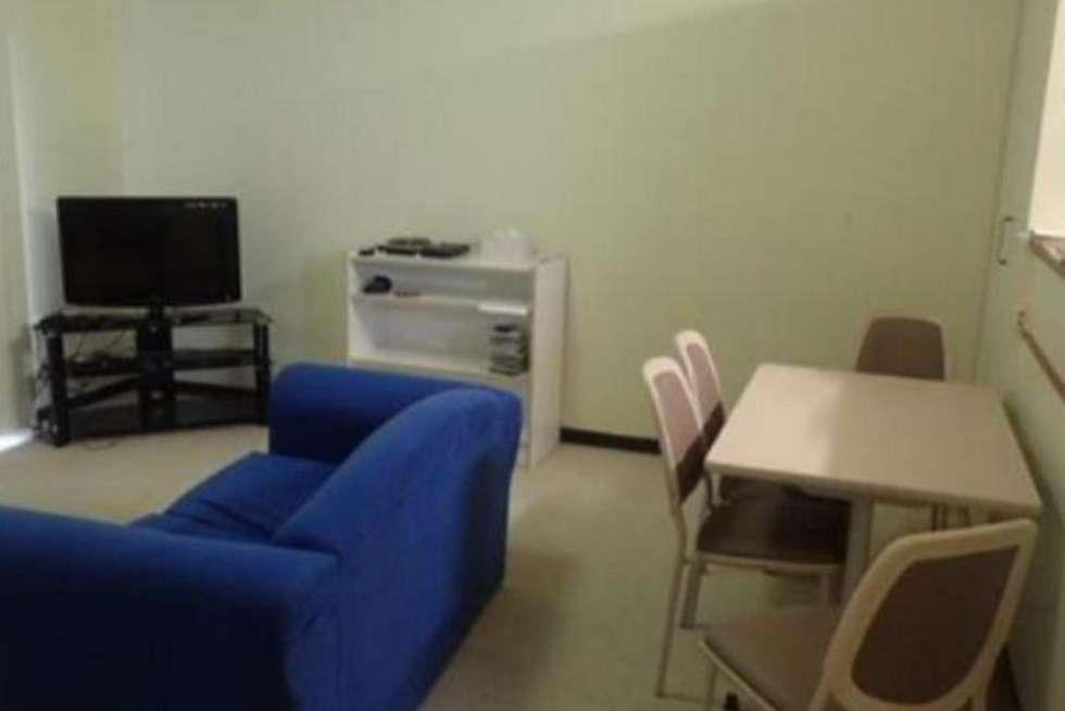 Third view of Homely apartment listing, 407/17 Welsh Street, South Hedland WA 6722