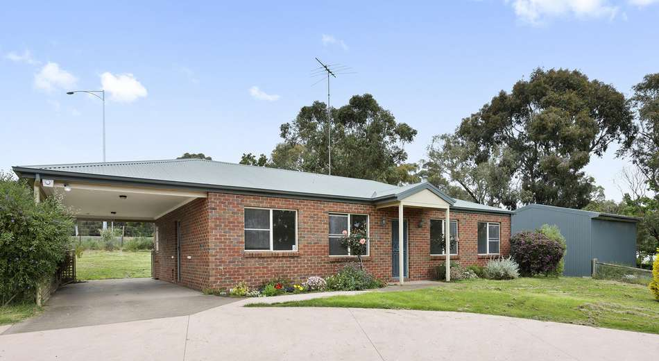86-96 Whitcombes Road, Drysdale VIC 3222