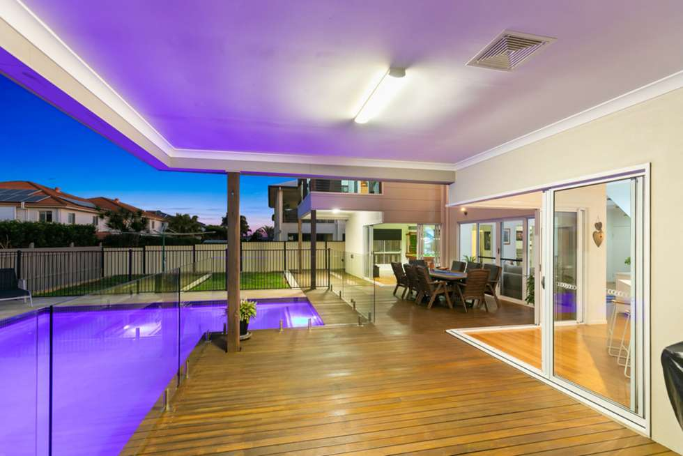Fourth view of Homely house listing, 7 Orpheus Place, Redland Bay QLD 4165