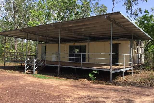 75 Eucalyptus Road, Herbert NT 836