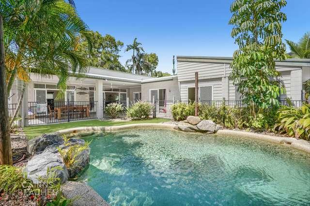 6 Satellite Street, Clifton Beach QLD 4879