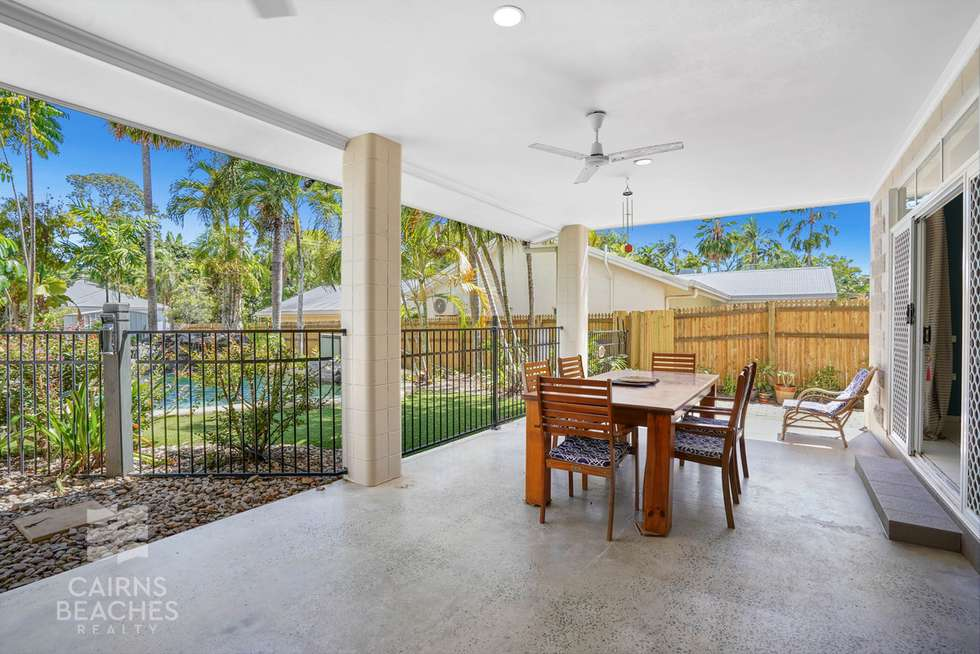 Fourth view of Homely house listing, 6 Satellite Street, Clifton Beach QLD 4879