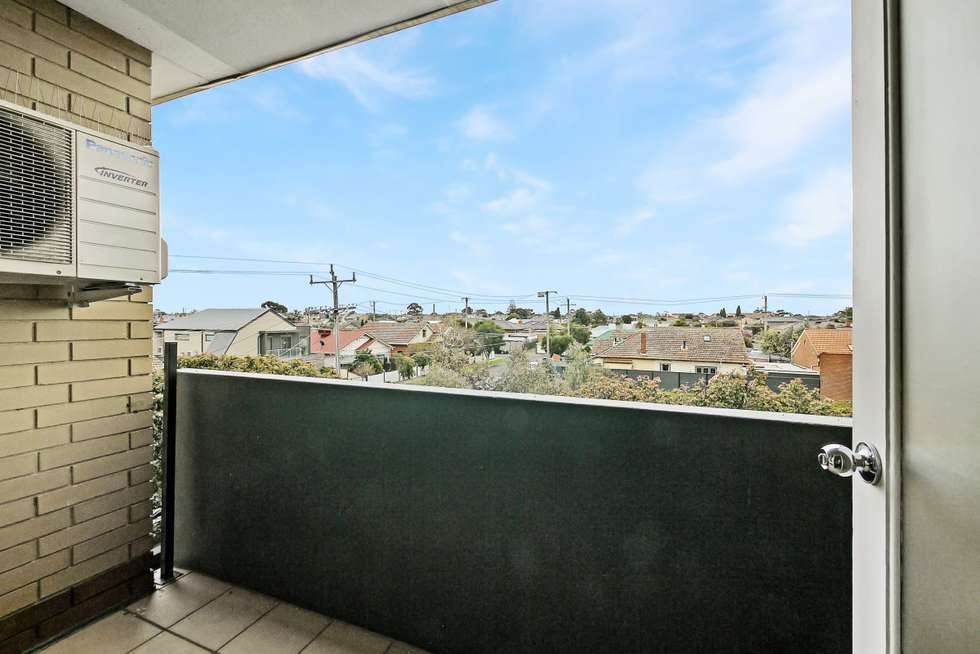 Fourth view of Homely flat listing, 7/6 Mc Kay Street, Coburg VIC 3058