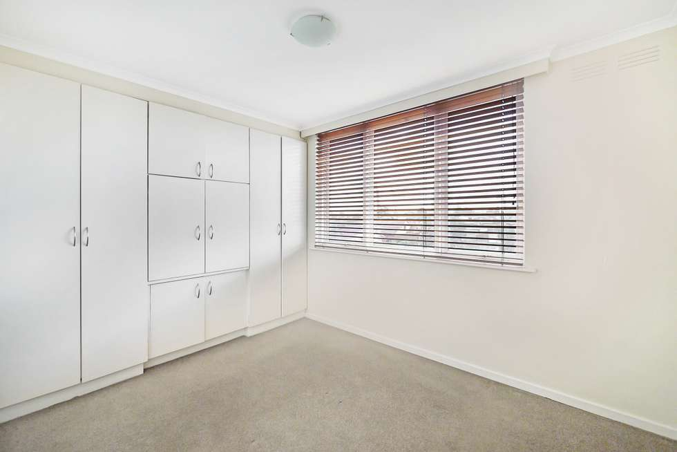 Fifth view of Homely flat listing, 7/6 Mc Kay Street, Coburg VIC 3058