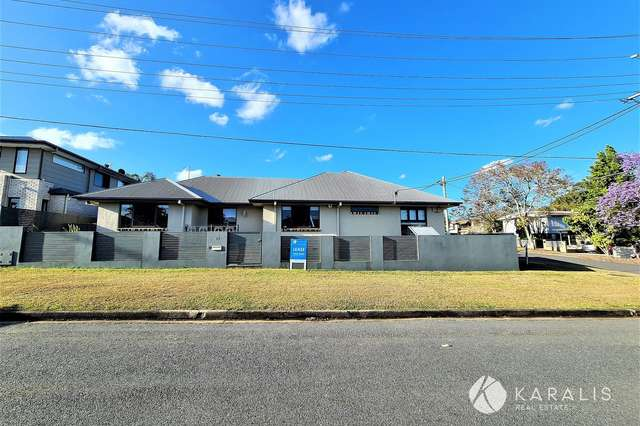 50 Amega Street, Mount Gravatt East QLD 4122