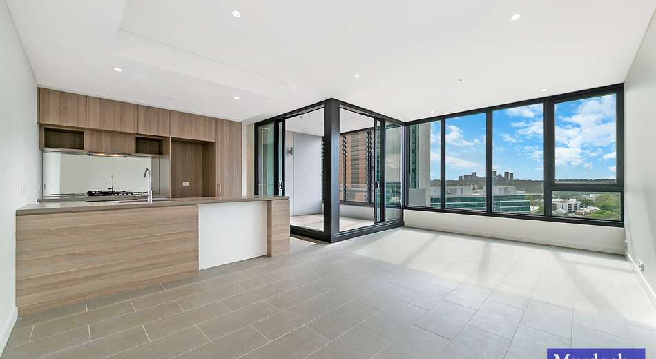 1113/3 Network Place, North Ryde NSW 2113