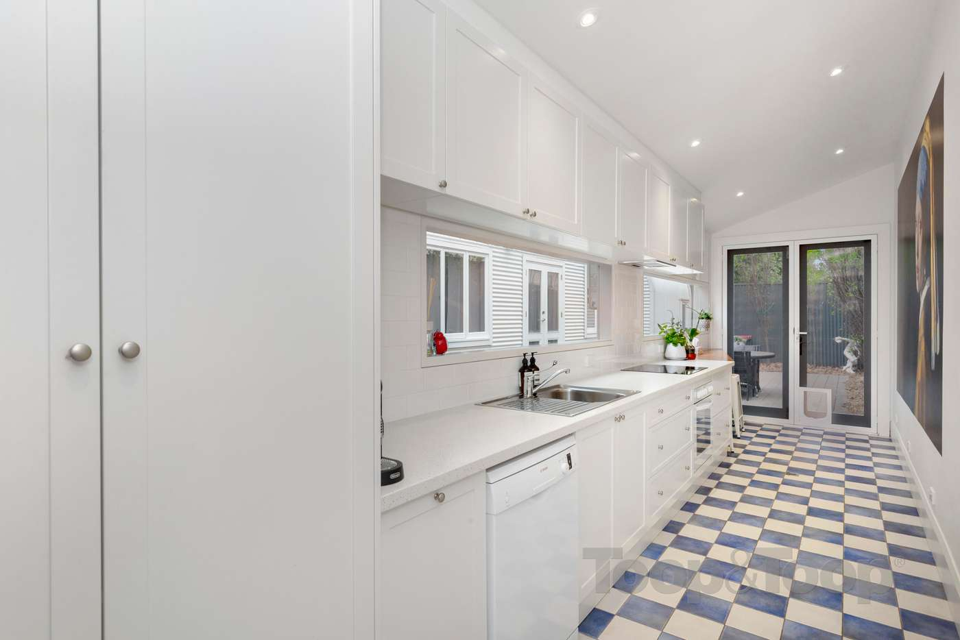 Fifth view of Homely house listing, 5 Harris Street, Norwood SA 5067