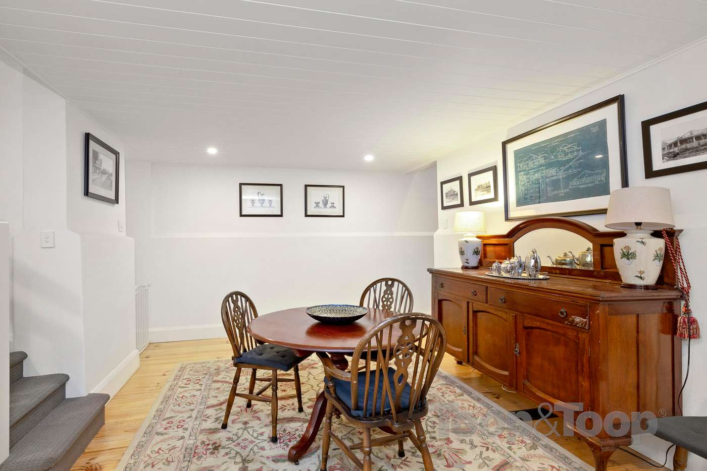 Sixth view of Homely house listing, 5 Harris Street, Norwood SA 5067