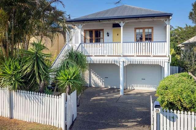 149 Strong Avenue, Graceville QLD 4075