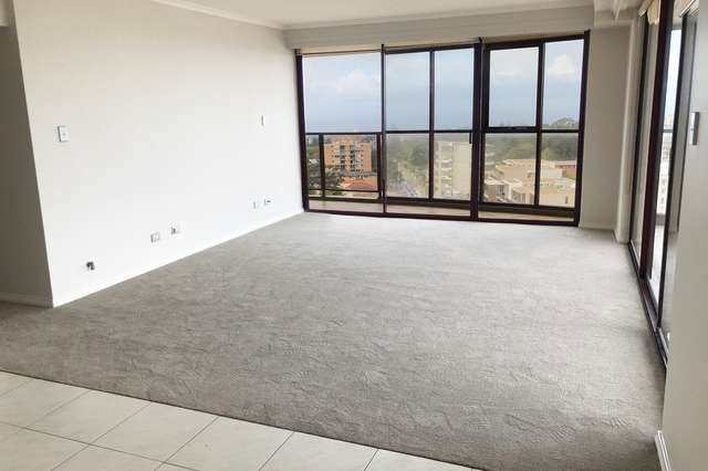 95/2a Hollywood Avenue, Bondi Junction NSW 2022
