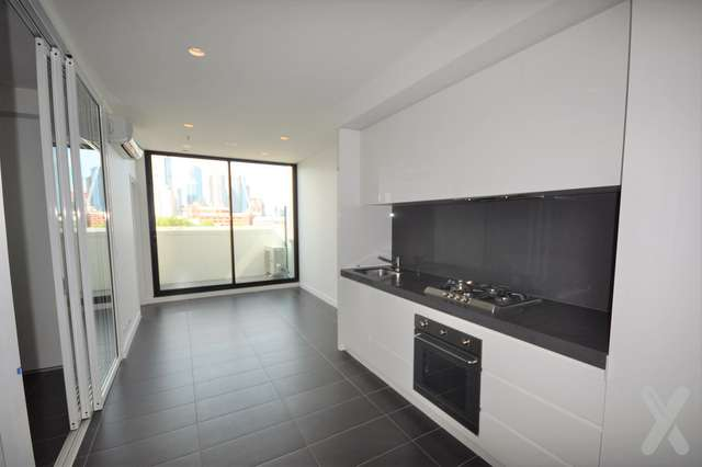 309/145 Roden Street, West Melbourne VIC 3003