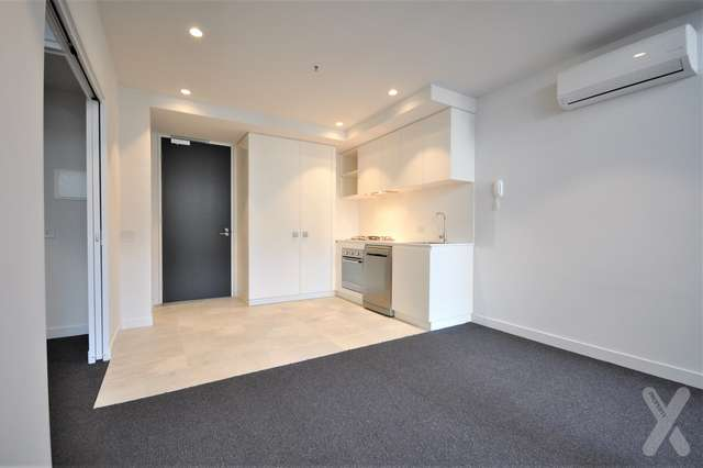 101G/60 Stanley Street, Collingwood VIC 3066