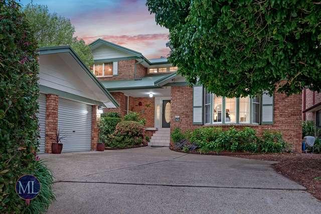 29 Cedarwood Drive, Cherrybrook NSW 2126