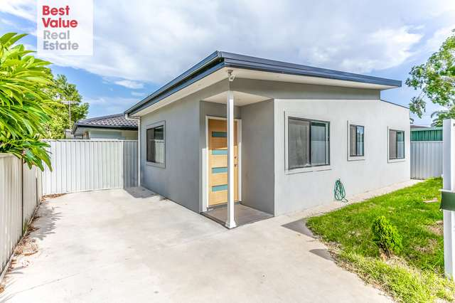 5A Shields Road, Colyton NSW 2760
