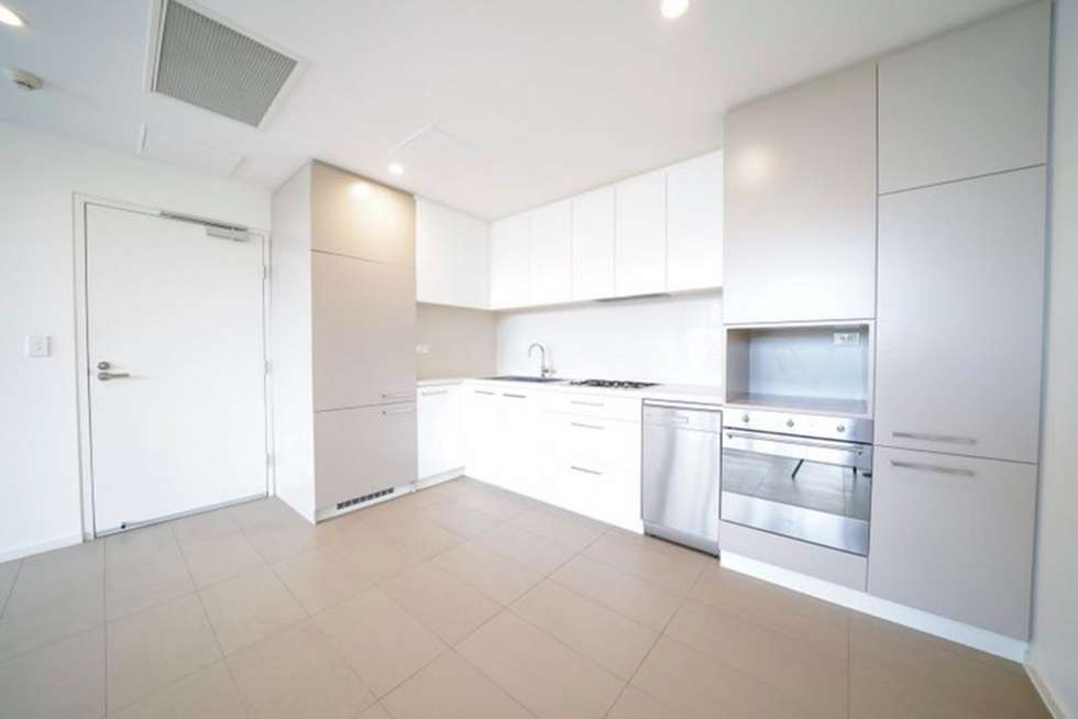 Third view of Homely apartment listing, 601/8 Avondale Way, Eastwood NSW 2122