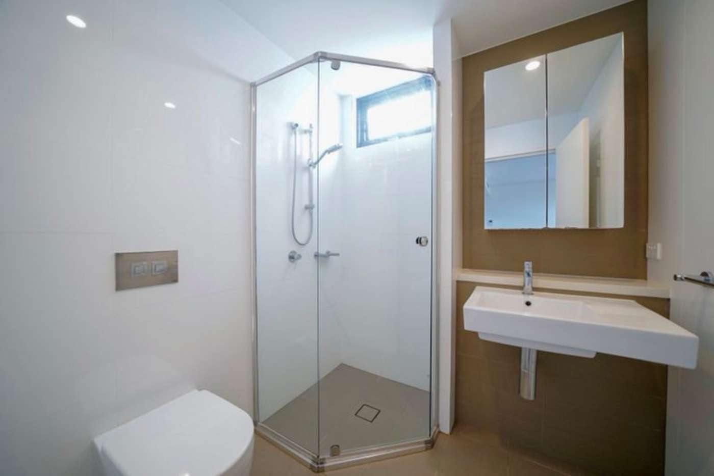 Sixth view of Homely apartment listing, 601/8 Avondale Way, Eastwood NSW 2122