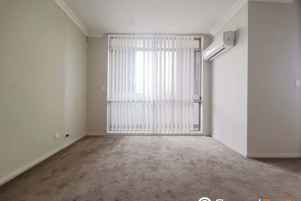 Third view of Homely apartment listing, 27/294-302 Pennant Hills Road, Carlingford NSW 2118