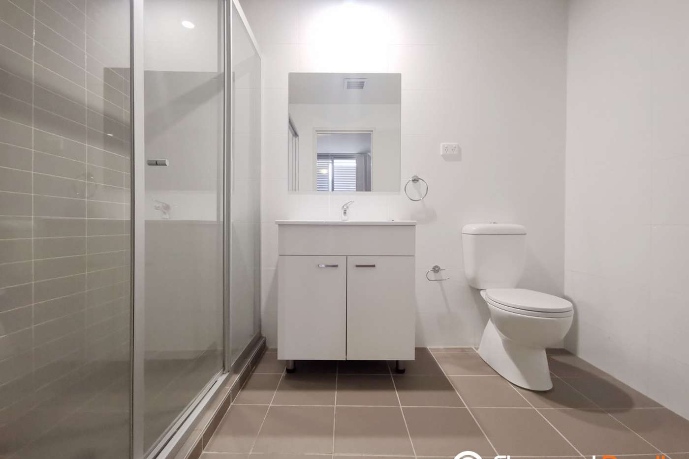 Seventh view of Homely apartment listing, 27/294-302 Pennant Hills Road, Carlingford NSW 2118